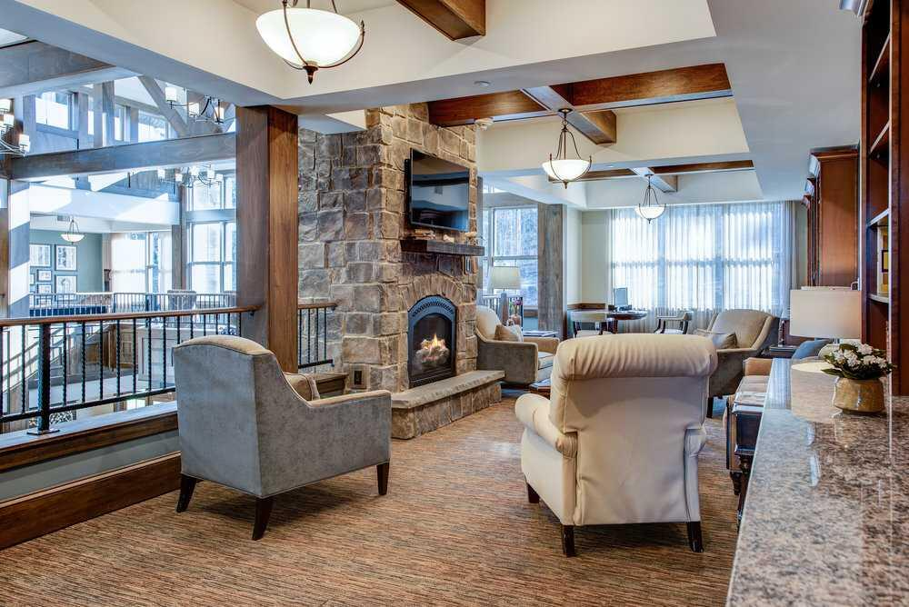 Photo of Northshore Senior Living, Assisted Living, Knoxville, TN 1