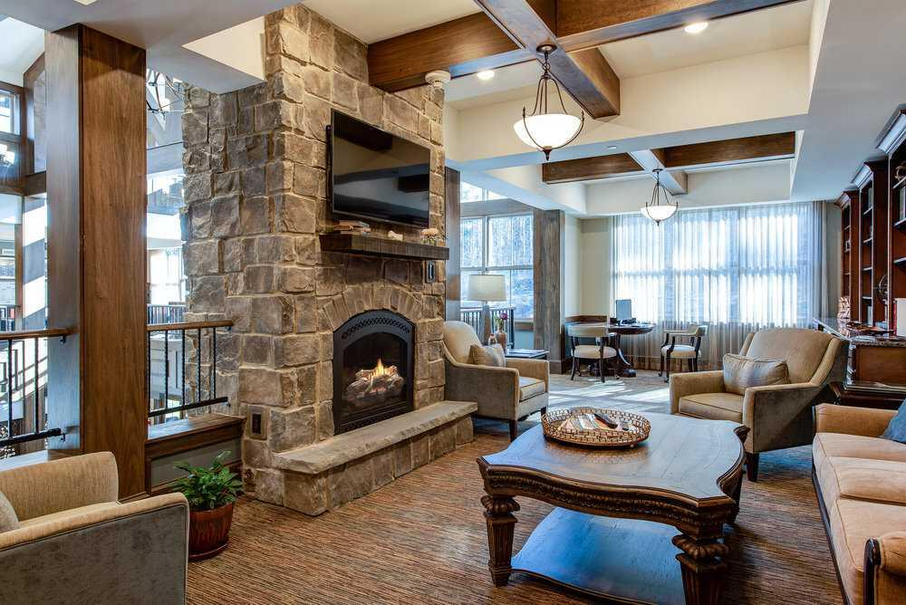 Photo of Northshore Senior Living, Assisted Living, Knoxville, TN 2