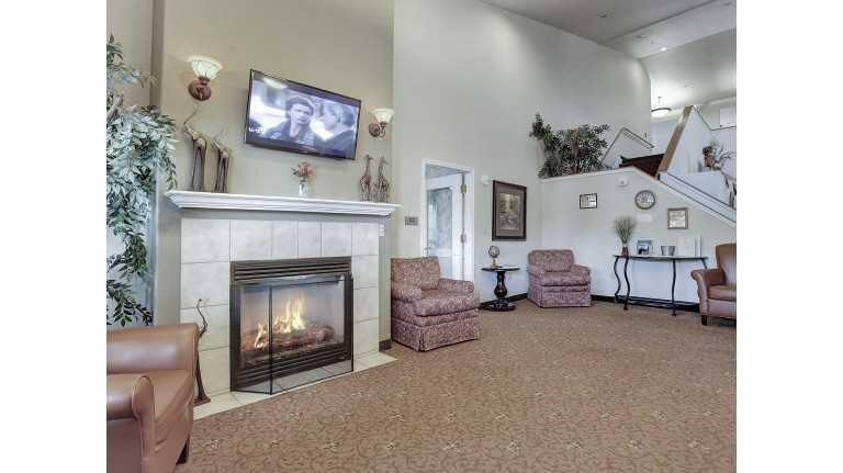 Photo of Prestige Senior Living at Rosemont, Assisted Living, Yelm, WA 3