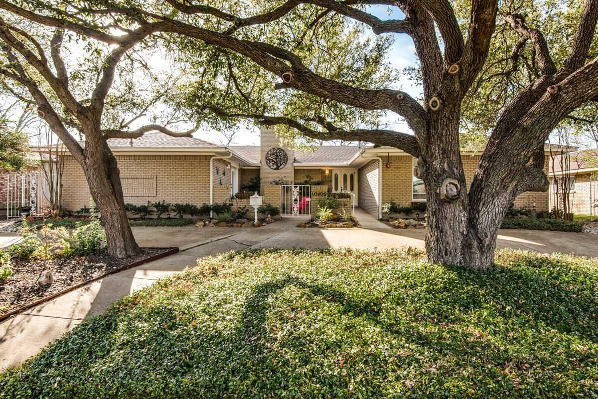 Photo of Sage Oak Assisted Living Highland, Assisted Living, Dallas, TX 2