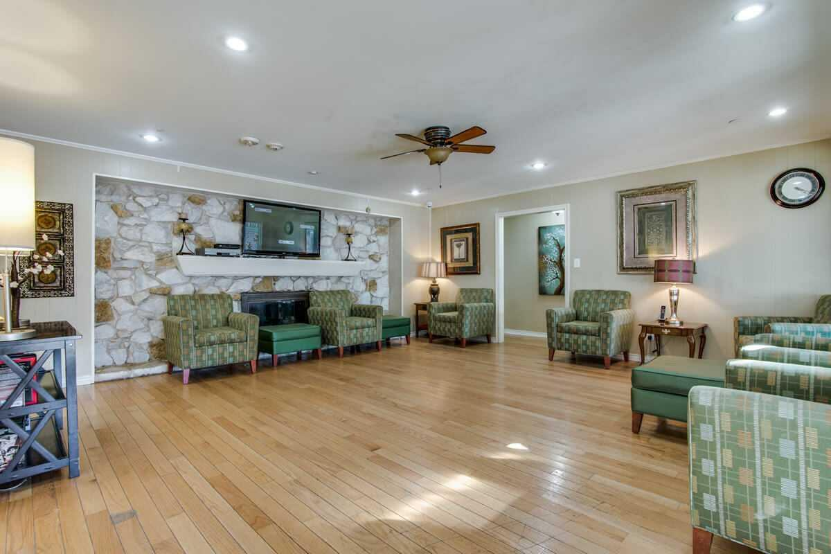 Photo of Sage Oak Assisted Living Highland, Assisted Living, Dallas, TX 4