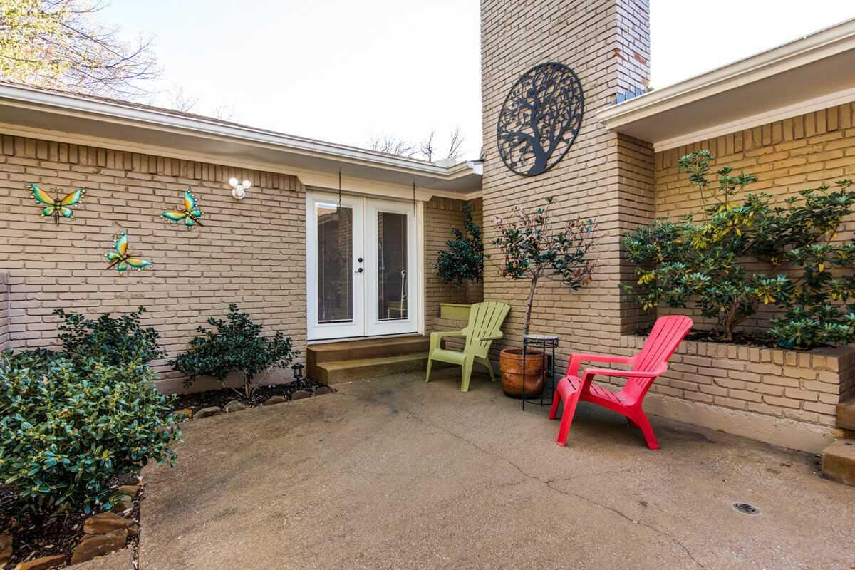 Photo of Sage Oak Assisted Living Highland, Assisted Living, Dallas, TX 9