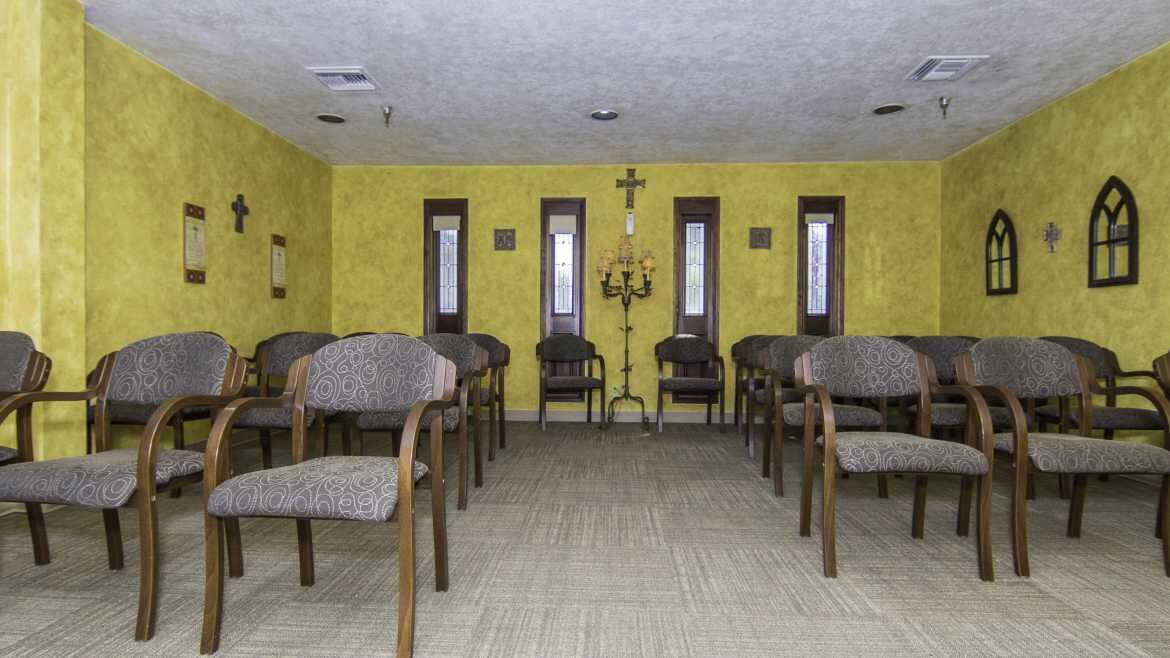 Photo of Tomball Retirement Center, Assisted Living, Tomball, TX 7