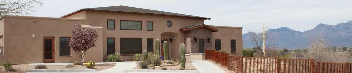 Photo of Villas at Houghton, Assisted Living, Tucson, AZ 6