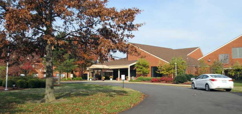 Photo of Westminster Village Kentuckiana, Assisted Living, Clarksville, IN 1