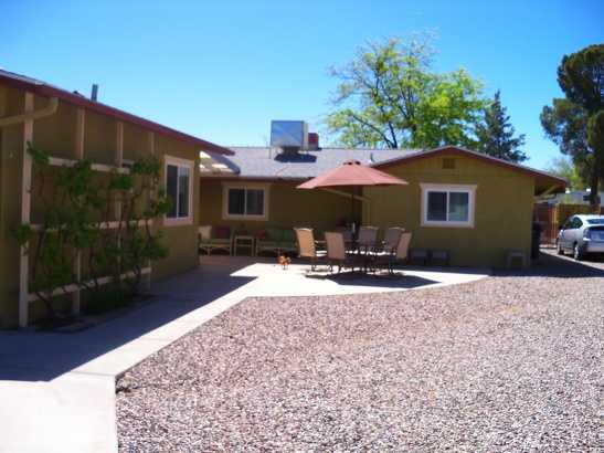 Photo of Best of Europe, Assisted Living, Cottonwood, AZ 8