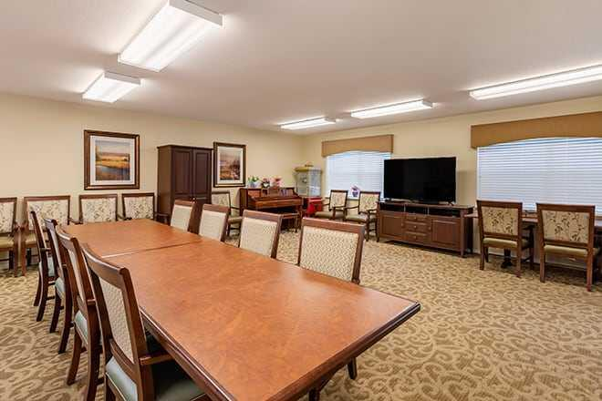 Photo of Brookdale Conway, Assisted Living, Conway, AR 1