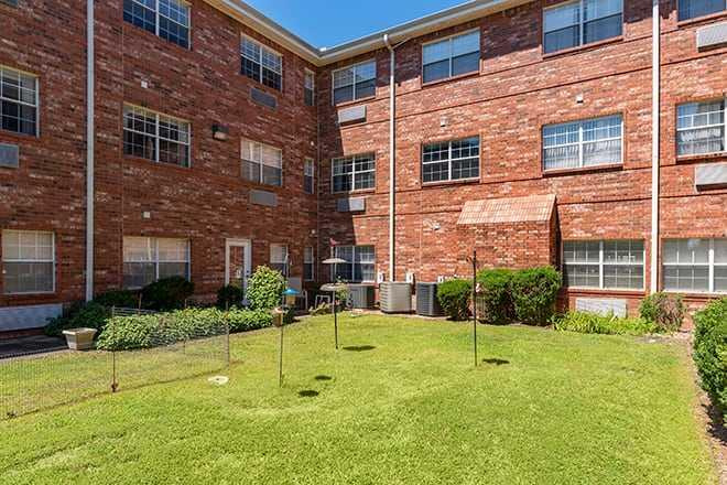 Photo of Brookdale Conway, Assisted Living, Conway, AR 3