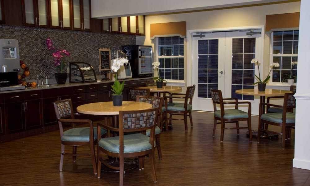 Photo of Heritage Green Assisted Living & Memory Care - Mechanicsville, Assisted Living, Memory Care, Mechanicsville, VA 1