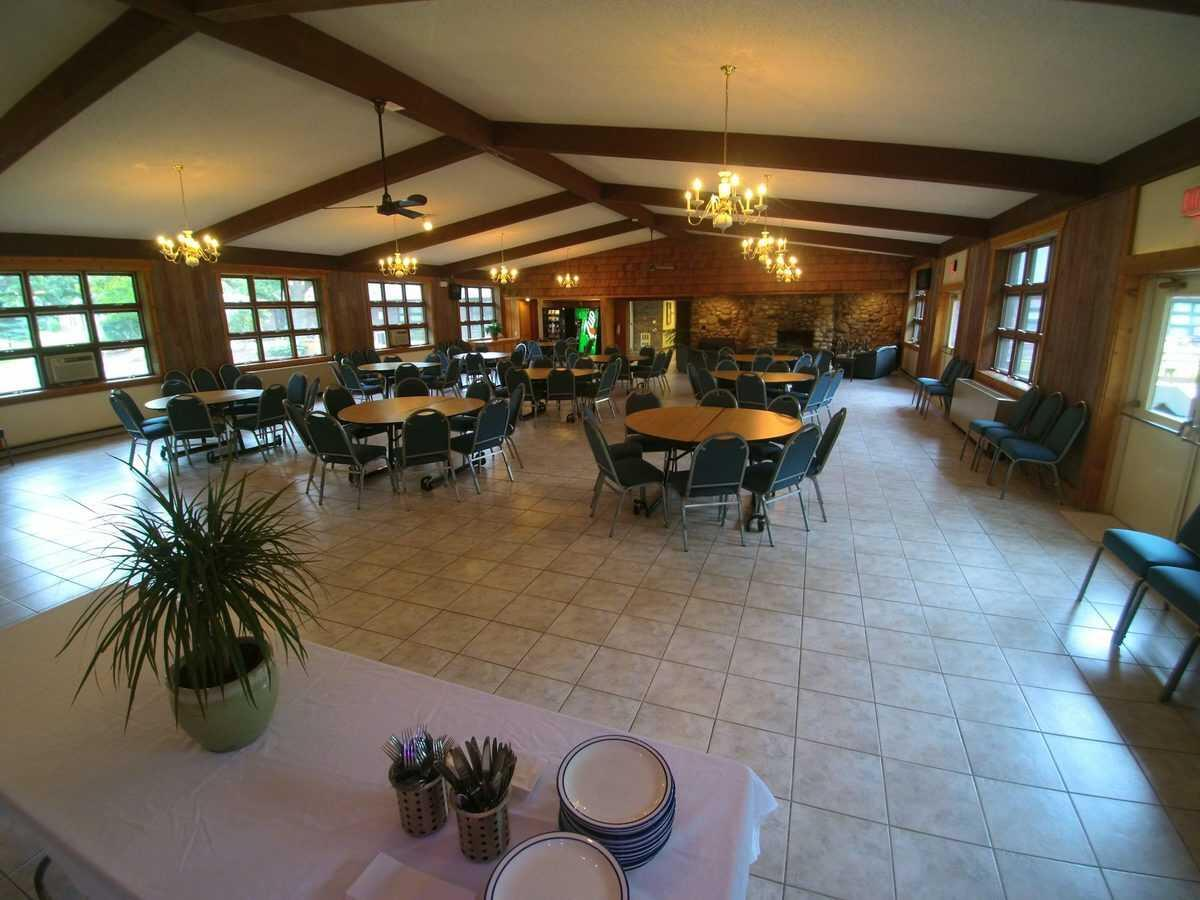 Photo of Inspiration Ministries, Assisted Living, Walworth, WI 4