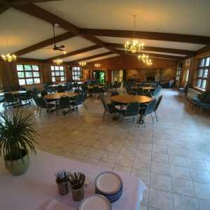 Photo of Inspiration Ministries, Assisted Living, Walworth, WI 5