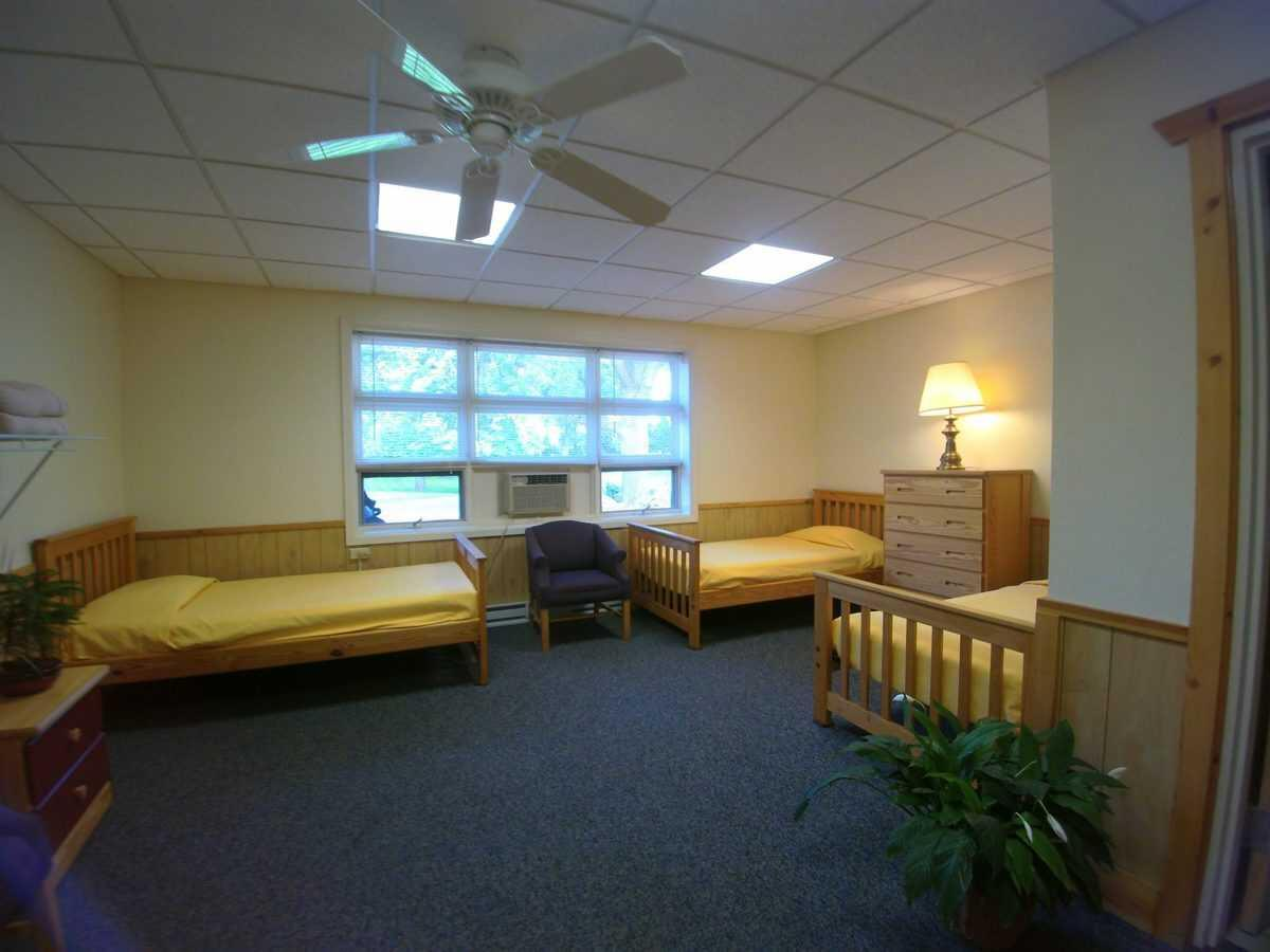 Photo of Inspiration Ministries, Assisted Living, Walworth, WI 11