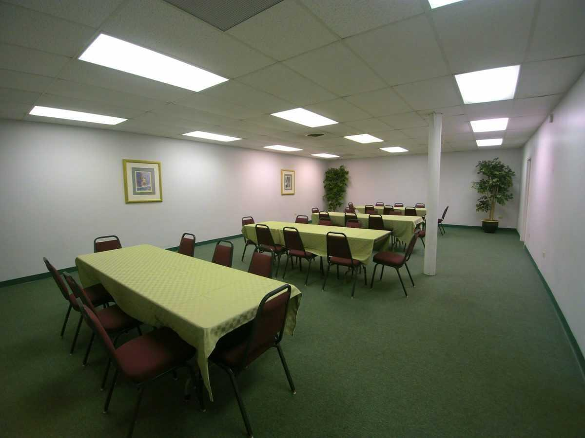 Photo of Inspiration Ministries, Assisted Living, Walworth, WI 12