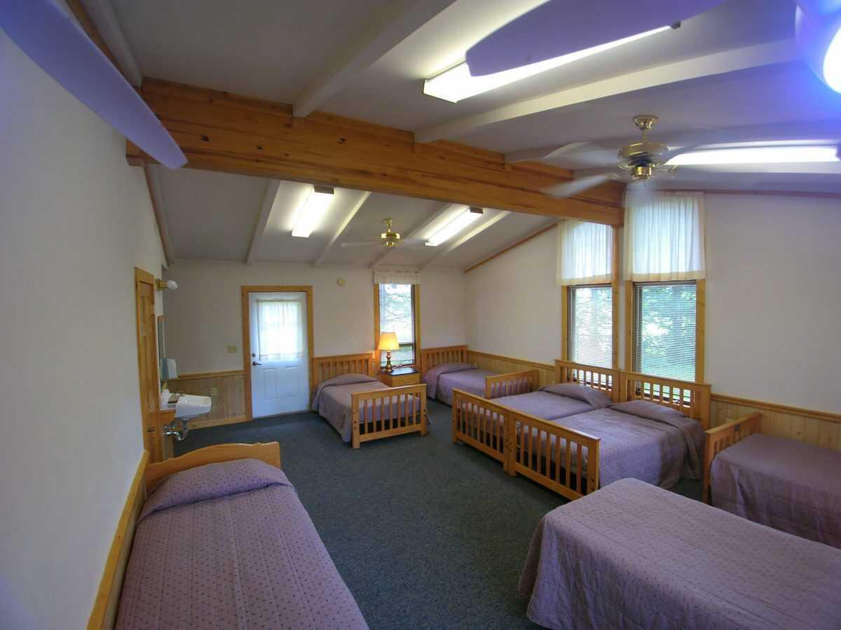 Photo of Inspiration Ministries, Assisted Living, Walworth, WI 17