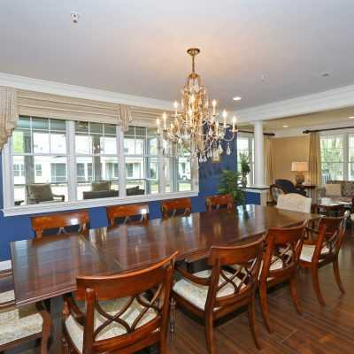Photo of Larmax Homes - Stoneham, Assisted Living, Bethesda, MD 12