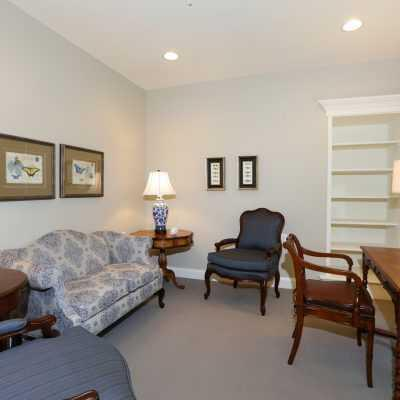Photo of Larmax Homes - Stoneham, Assisted Living, Bethesda, MD 15