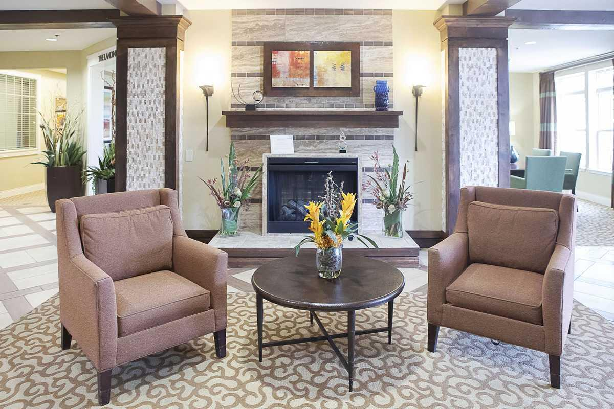 Photo of Legacy at Bear Creek, Assisted Living, Keller, TX 4