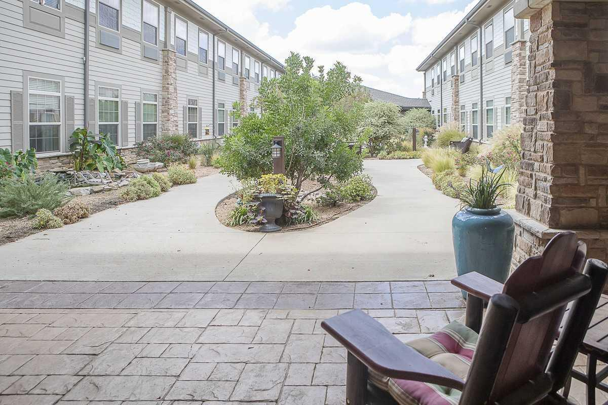 Photo of Legacy at Bear Creek, Assisted Living, Keller, TX 14