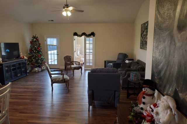 Photo of Renaissance Care Home at Neuse River Estates, Assisted Living, Raleigh, NC 5
