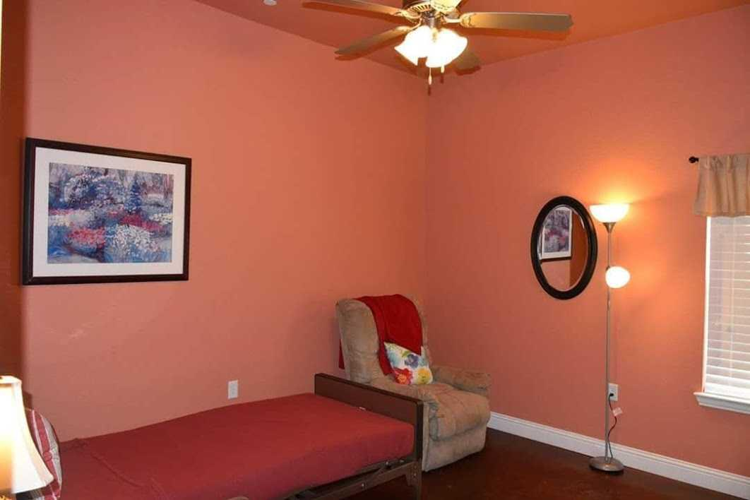 Photo of Anchor Way Senior Care, Assisted Living, Crowley, TX 2