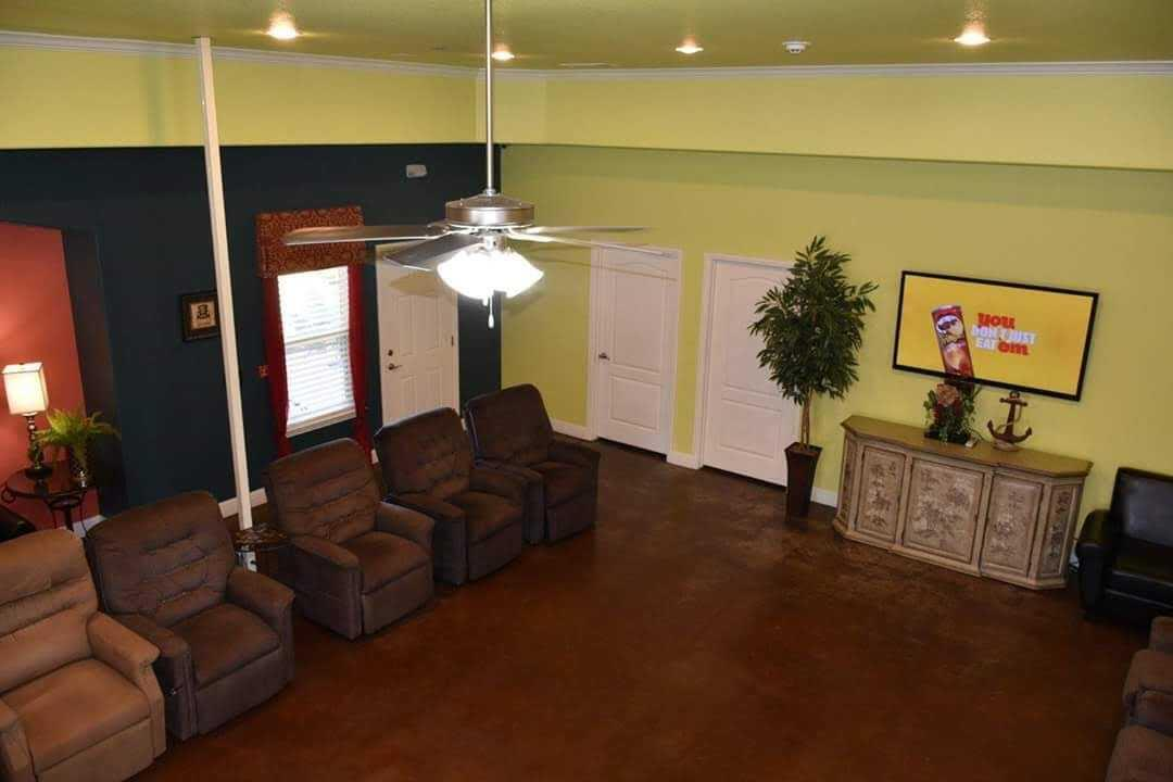 Photo of Anchor Way Senior Care, Assisted Living, Crowley, TX 6