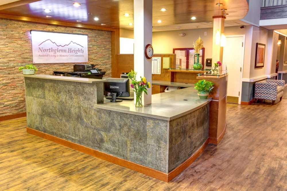 Photo of Northglenn Heights Assisted Living, Assisted Living, Northglenn, CO 1
