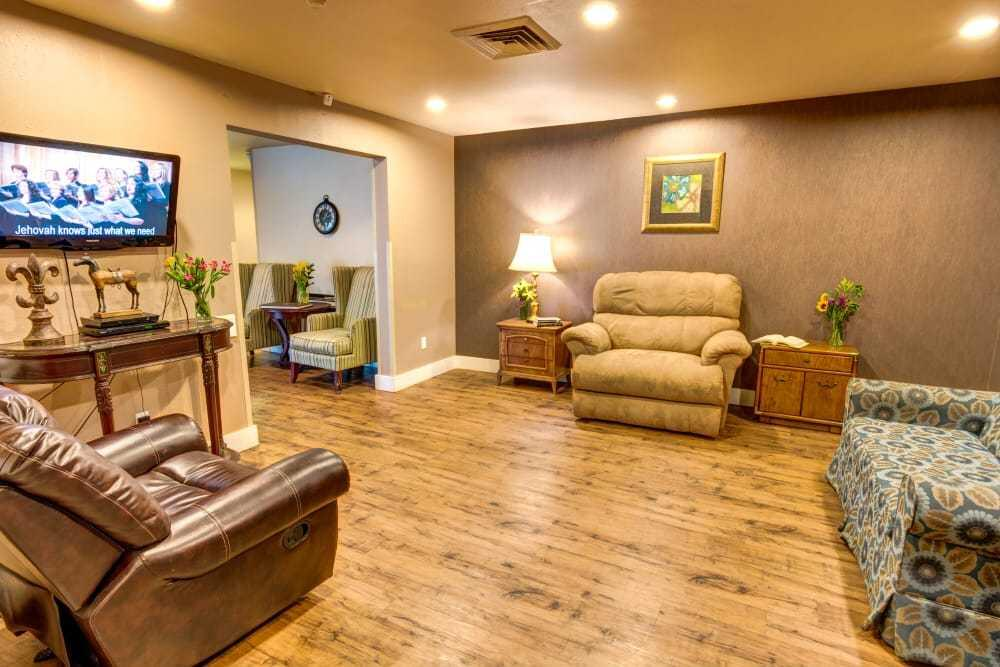 Photo of Northglenn Heights Assisted Living, Assisted Living, Northglenn, CO 9