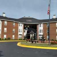 Photo of One Park Place, Assisted Living, Owensboro, KY 1