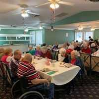 Photo of One Park Place, Assisted Living, Owensboro, KY 4