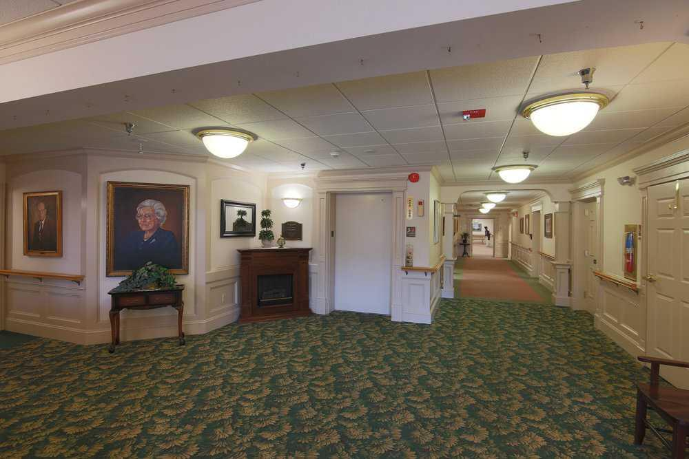 Photo of Polk Personal Care Center, Assisted Living, Millersburg, PA 4