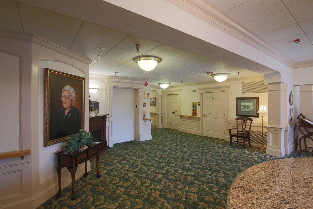 Photo of Polk Personal Care Center, Assisted Living, Millersburg, PA 5