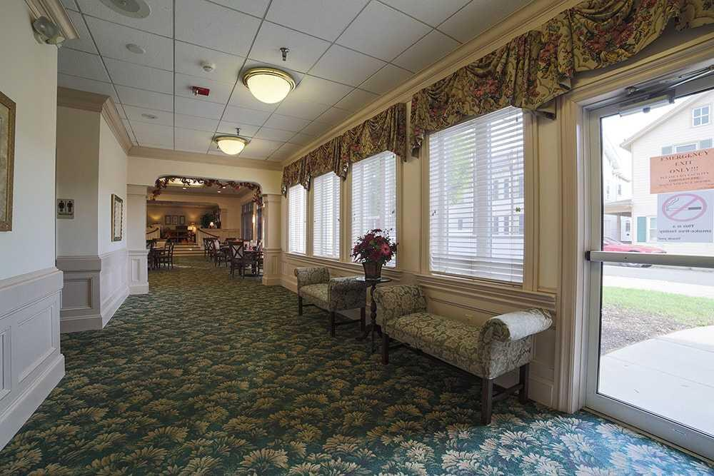 Photo of Polk Personal Care Center, Assisted Living, Millersburg, PA 12