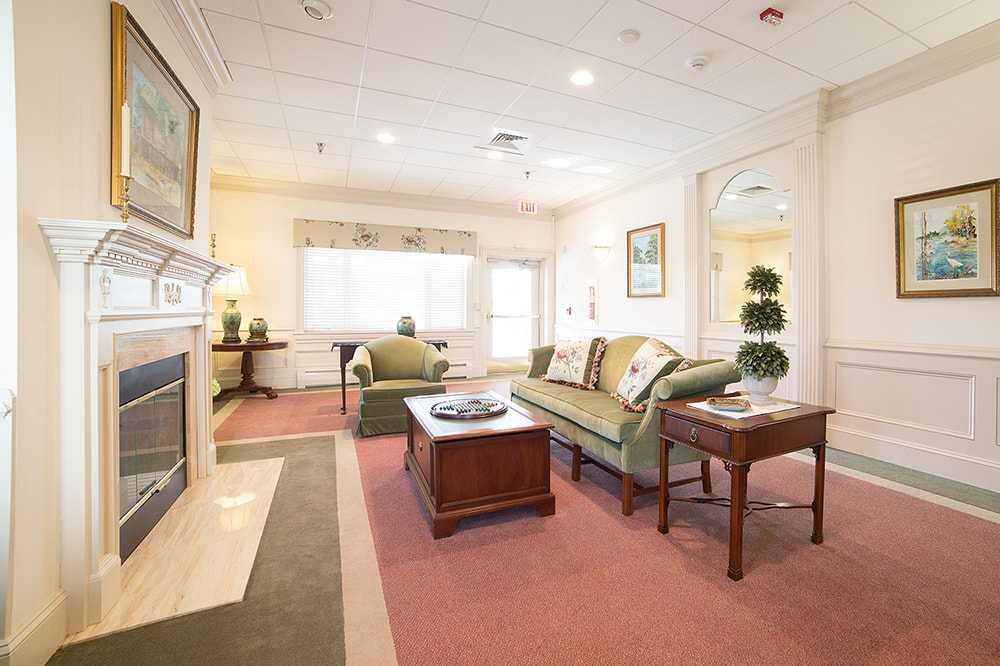 Photo of Polk Personal Care Center, Assisted Living, Millersburg, PA 13