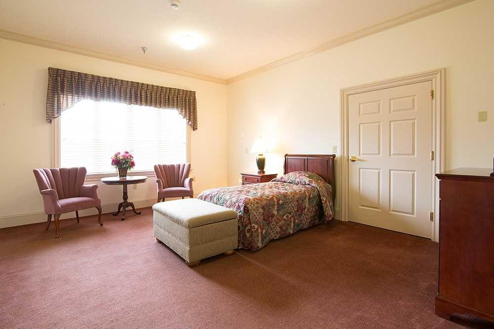Photo of Polk Personal Care Center, Assisted Living, Millersburg, PA 16