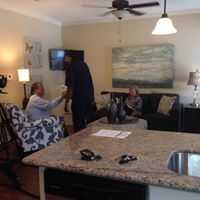 Photo of The Oaks Independent Living Apartments, Assisted Living, Independent Living, Texarkana, TX 1