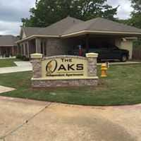 Photo of The Oaks Independent Living Apartments, Assisted Living, Independent Living, Texarkana, TX 2