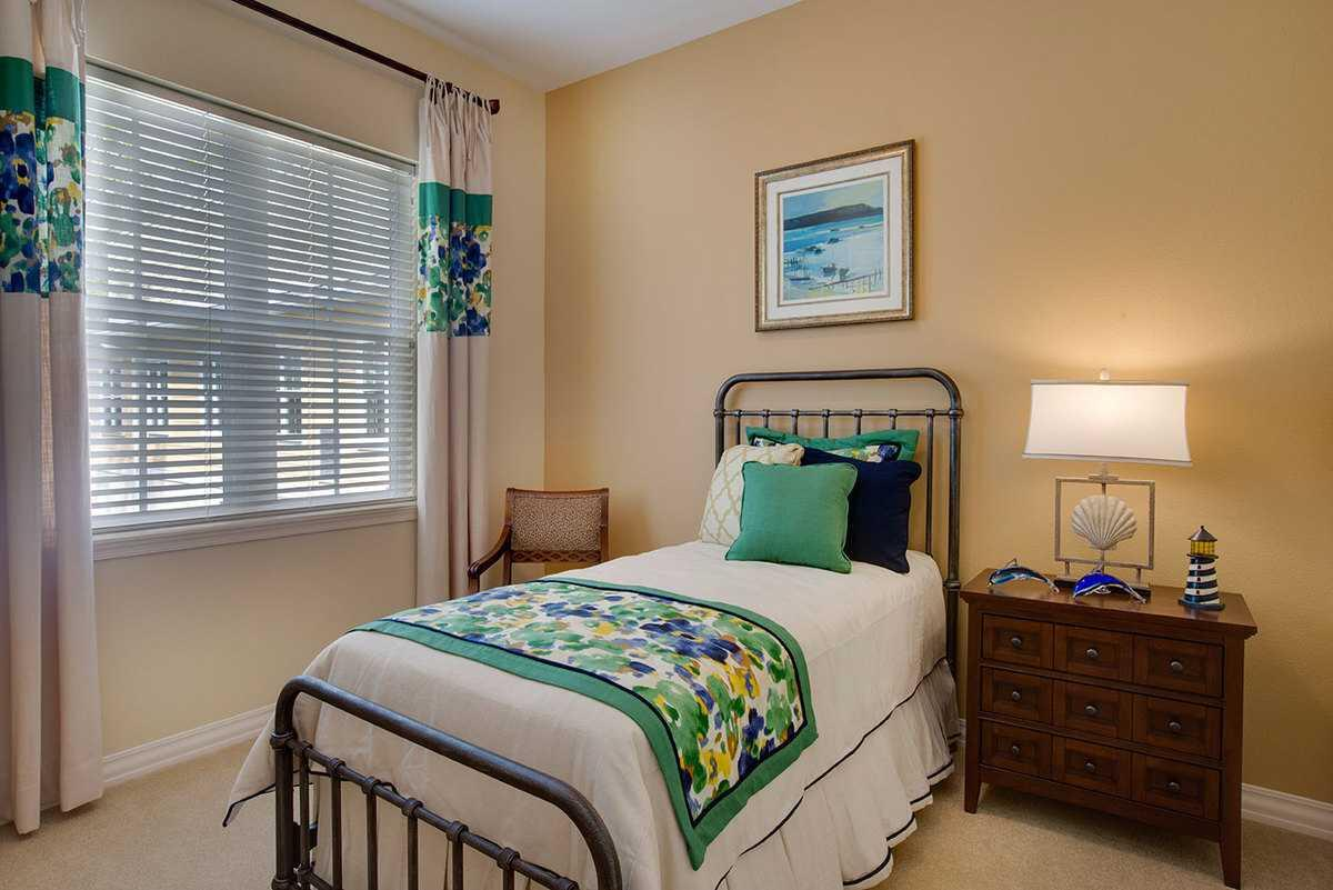 Photo of The Palms at Ponte Vedra, Assisted Living, Memory Care, Ponte Vedra, FL 12