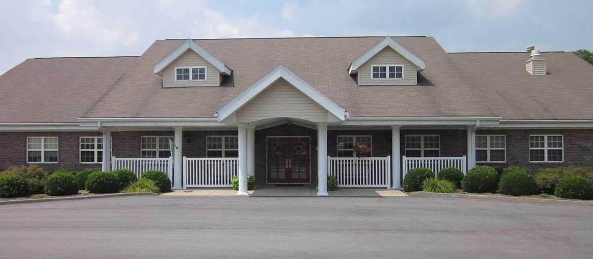 Photo of Windsor Ridge, Assisted Living, Jeffersonville, IN 3