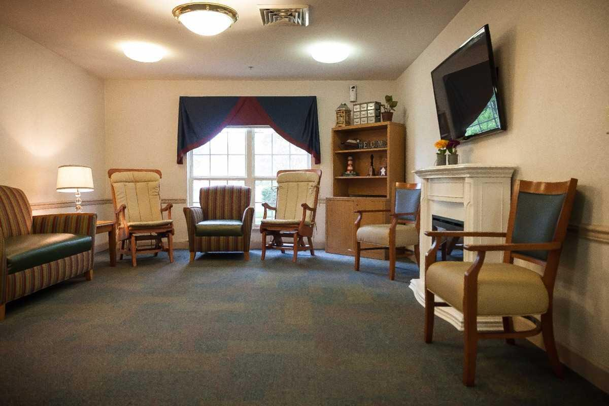 Thumbnail of Arden Courts of West Orange, Assisted Living, West Orange, NJ 4