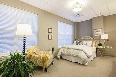 Photo of Carolina Inn, Assisted Living, Fayetteville, NC 9