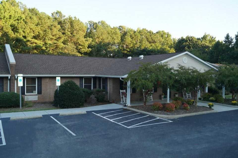Photo of Chatham Commons, Assisted Living, Cary, NC 1