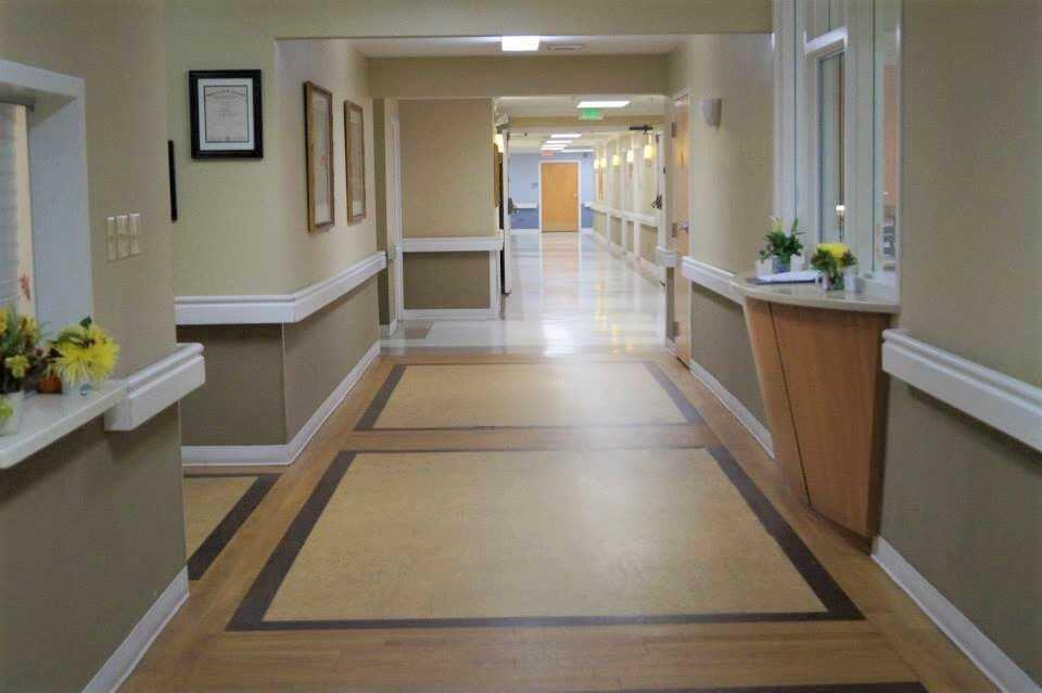 Photo of Chatham Commons, Assisted Living, Cary, NC 4