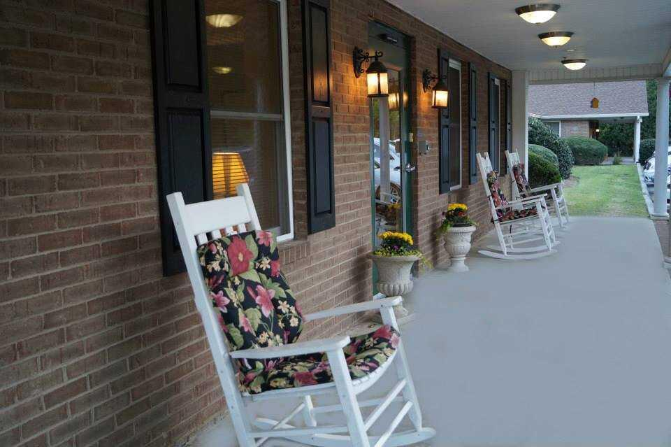 Photo of Chatham Commons, Assisted Living, Cary, NC 8