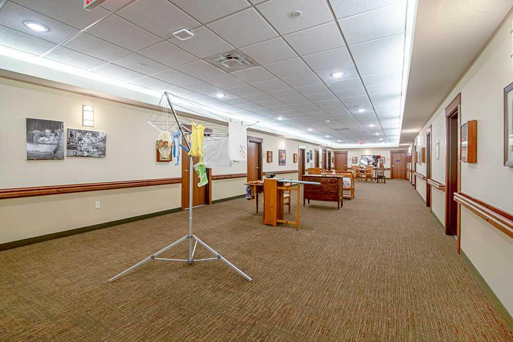 Photo of Edgewood in Jamestown, Assisted Living, Jamestown, ND 8