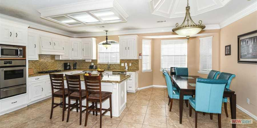 Photo of Royal Palms Senior Living, Assisted Living, Conroe, TX 5