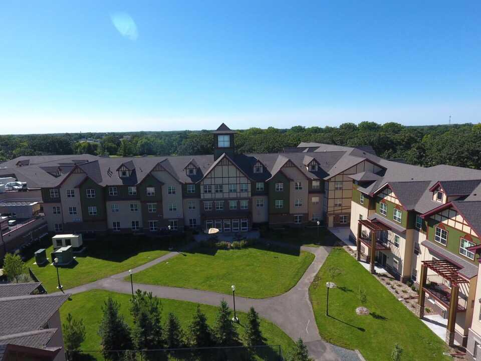 Photo of The Homestead at Coon Rapids, Assisted Living, Memory Care, Coon Rapids, MN 9
