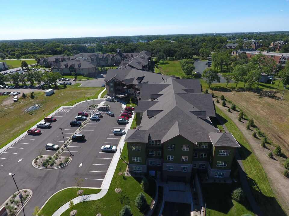 Photo of The Homestead at Coon Rapids, Assisted Living, Memory Care, Coon Rapids, MN 10