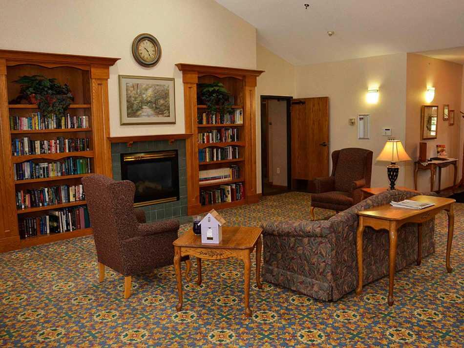 Photo of The Homestead at Coon Rapids, Assisted Living, Memory Care, Coon Rapids, MN 14