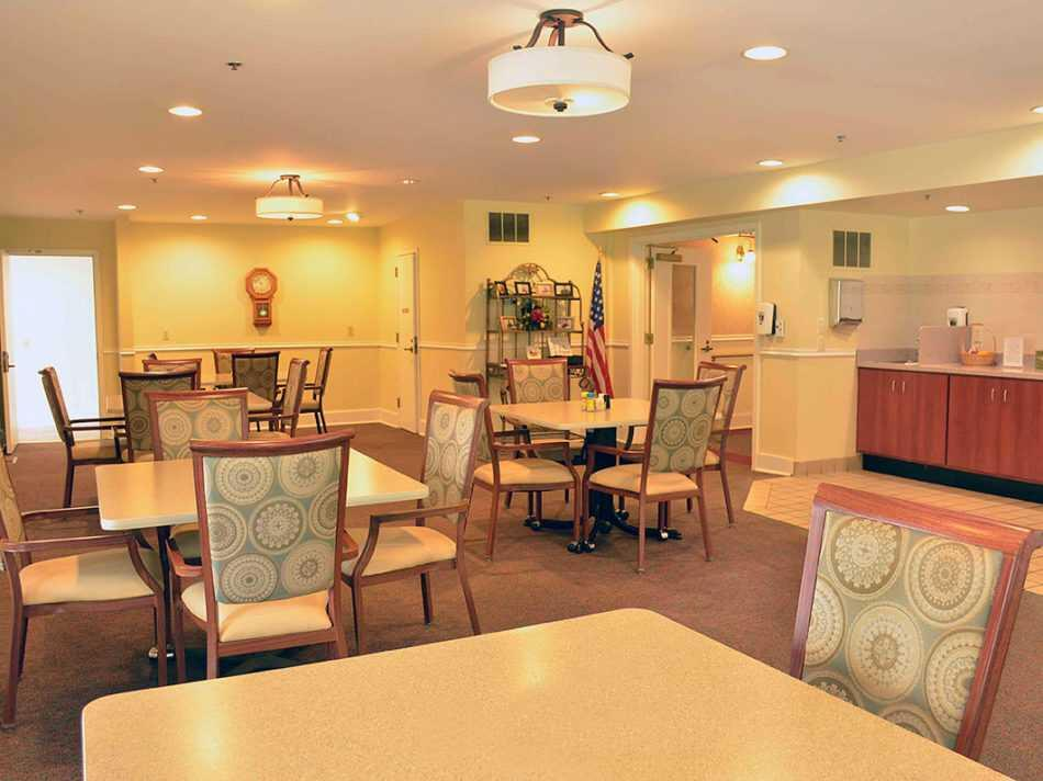 Photo of The Homestead at Coon Rapids, Assisted Living, Memory Care, Coon Rapids, MN 17