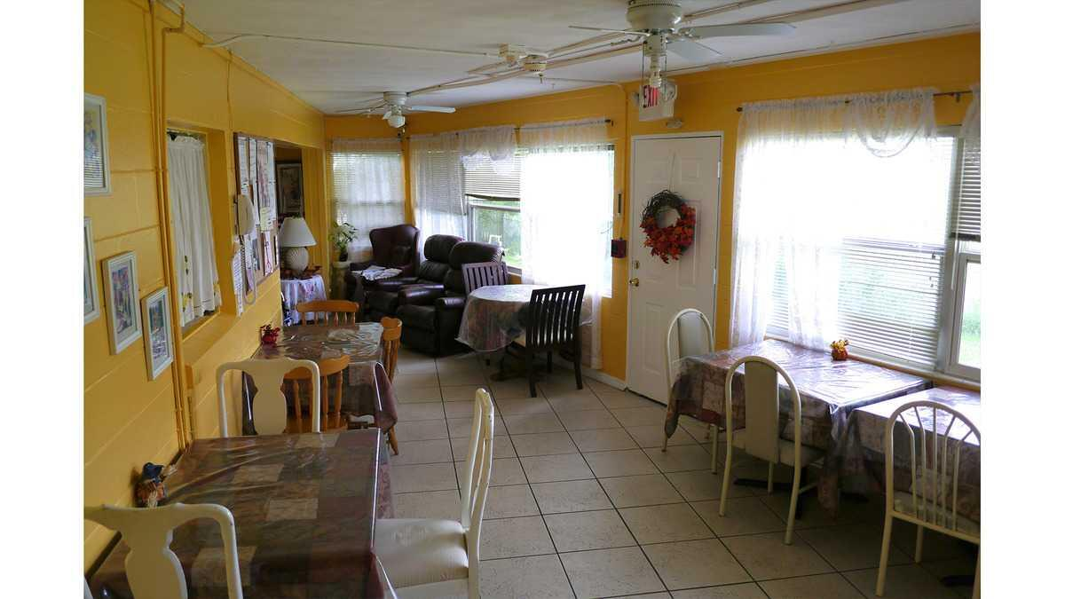 Photo of Aasbury Manor Assisted Living Facility, Assisted Living, Orlando, FL 4